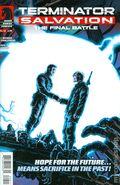 Terminator Salvation Final Battle (2013) 8