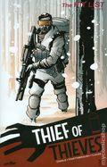 Thief of Thieves (2012 Image) 23
