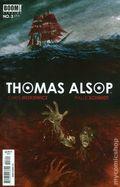Thomas Alsop (2014) 3