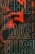 Where Is Jake Ellis (2012) 4