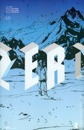 Zero (2013 Image) 10