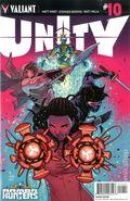 Unity (2013 Valiant) 10C