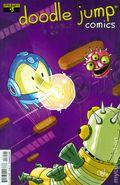Doodle Jump (2014) 3B