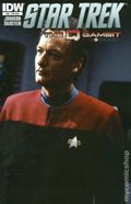 Star Trek (2011 IDW) 36SUB