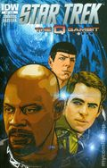 Star Trek (2011 IDW) 36