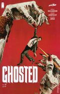 Ghosted (2013 Image) 12