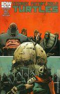 Teenage Mutant Ninja Turtles (2011 IDW) 37RI
