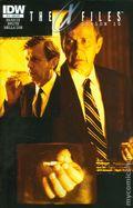 X-Files Season 10 (2013 IDW) 15SUB