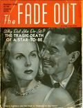 Fade Out (2014 Image) 1MOVIE