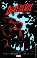 Daredevil TPB (2012-2014 3rd Series Collections) By Mark Waid 6-1ST