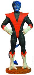 Classic Marvel Character Statue Uncanny X-Men #94 (2014 Dark Horse/Marvel) ITEM#4