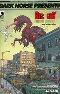 Dark Horse Presents (2014 3rd Series) 1B