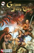 Grimm Fairy Tales (2005) 101D