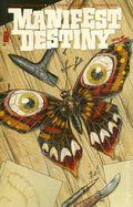 Manifest Destiny (2013 Image) 9