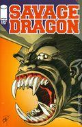 Savage Dragon (1993 2nd Series) 197