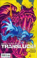 Translucid (2014) 5
