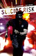 Suicide Risk TPB (2013 Boom) 3-1ST