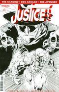 Justice Inc (2014 Dynamite) 1F