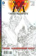 Multiversity (2014 DC) 1B