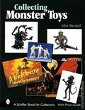 Collecting Monster Toys SC (1999 A Schiffer Book for Collectors) 1-1ST