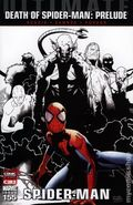 Ultimate Spider-Man (2009 2nd Series) 155A C2E2