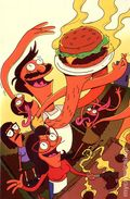 Bob's Burgers (2014) 1C