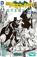 Batman Eternal (2014) 1FANEXPO