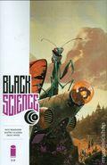 Black Science (2013 Image) 8