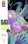 Black Science (2013 Image) 7SDCC
