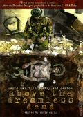 Above the Dreamless Dead: World War I in Poetry and Comics HC (2014) 1-1ST