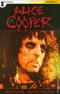 Alice Cooper (2014 Dynamite) 1B