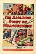 Amazing Story of Measurement (1949) 1957
