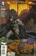 Legends of the Dark Knight 100 Page Super Spectacular (2013) 4