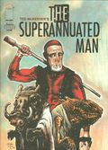 Superannuated Man (2014) 3