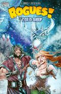 Rogues (2014) Cold Ship 4