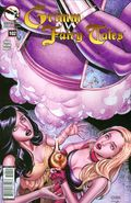 Grimm Fairy Tales (2005) 102A