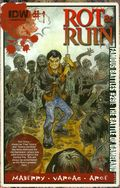 Rot and Ruin (2014 IDW) 1SUB