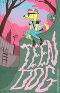 Teen Dog (2014 Boom) 1LE