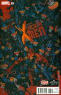Uncanny X-Men (2013 3rd Series) 26