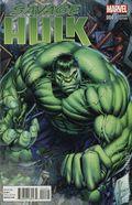 Savage Hulk (2014) 4B