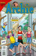 Archie (1943) 659A