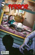 Grimm Tales of Terror (2014 Zenescope) 3A