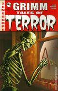 Grimm Tales of Terror (2014 Zenescope) 3B