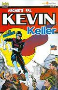 Kevin Keller (2012 Archie) 15B