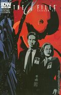 X-Files Season 10 (2013 IDW) 16
