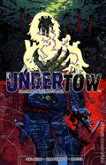 Undertow TPB (2014 Image) 1-1ST