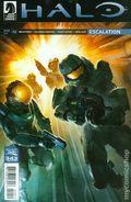 Halo Escalation (2013) 10