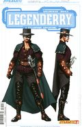Legenderry A Steampunk Adventure (2014) 7B