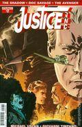 Justice Inc (2014 Dynamite) 2B