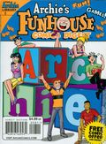Archies Funhouse Double Digest (2013) 8